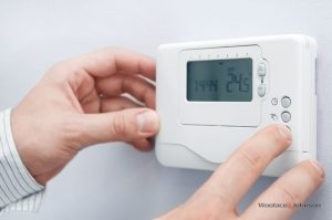 Adequate furnace repair are a key factor in an HVAC system.