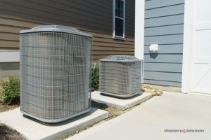 Preventative maintenance keeps you from prematurely needing air conditioner repair services.